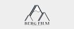 Berg Film